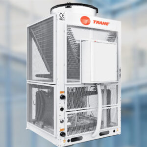Flex-Series-chiller