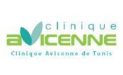 clinique-avicenne