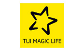 tui-magic-life
